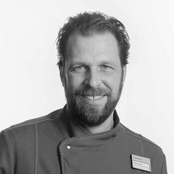 Markus Blankertz