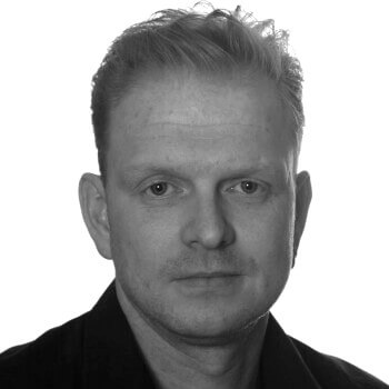 Glenn-Joachim Fugel