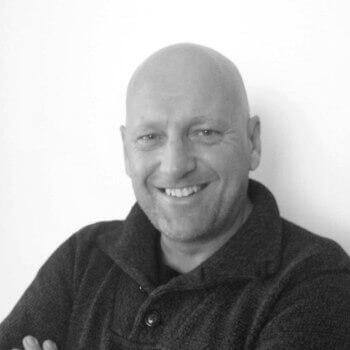 Helmut Süss