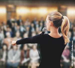 Studieninstitut sucht Nachwuchsmoderatoren – jetzt noch bis 30. September 2017 bewerben für das casting….