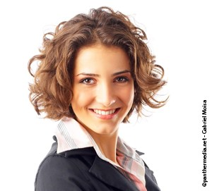 Per Fernlehrgang zum Fachwirt beim Studieninstitut: Aufstiegs-Qualifikationen in Online-Marketing, Kommunikation, Werbung, Wirtschaft, PR....Event