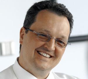Sicherheit bei Events: In Deutschland muss dafür noch viel mehr getan werden, meint Sicherheitsexperte Olaf Jastrob