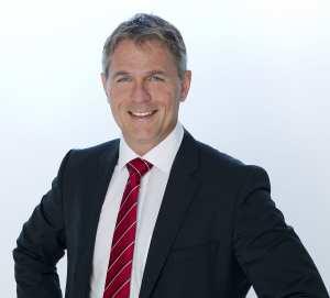 Unser Webinar: Betriebswirt (FH) Online-Marketing mit dem Experten Michael Badichler von der Hochschule St. Gallen