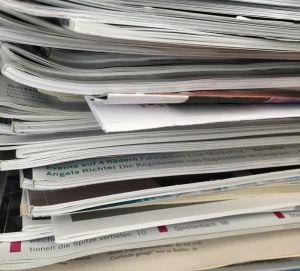 Bertelsmann-Stiftung: Digitalisierung an Hochschulen - Studierende nutzen gerne Social Media