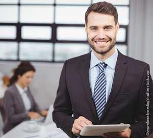 Besser werden im Vertrieb – wertvolle Tipps vom Profi im Workshop beim Studieninstitut