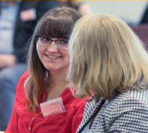 TU Chemnitz und Studieninstitut: Studie zum Fachkräftemangel in der Veranstaltungsbranche