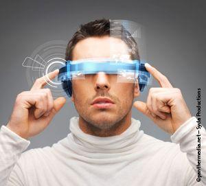 Digitalisierung: neues Prozessdenken und zusätzliches Wissen für strategische Marken-Kommunikation gefordert