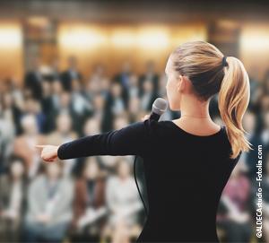 Studieninstitut seit 20 Jahren Karrierebegleiter im Eventmanagement