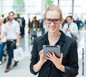 Fachkräftemangel im Digitalisierungshype: Berufsbegleitend zum Online-Marketing-Manager (IHK)