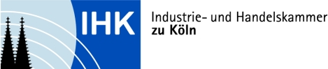 Eventmanager/in (IHK)