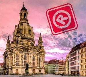 3. MARKENCAMP in Dresden vom 16. bis 18. April