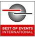 IST-Studieninstitut für Kommunikation bietet gut besuchtes Nachwuchsforum auf der Best of Events